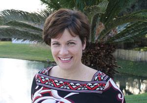 Noelle Pomeroy