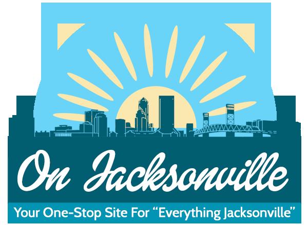 OnJacksonville.com