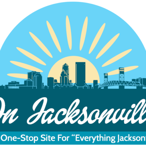 cropped-JacksonvilleNewLogo-1.png