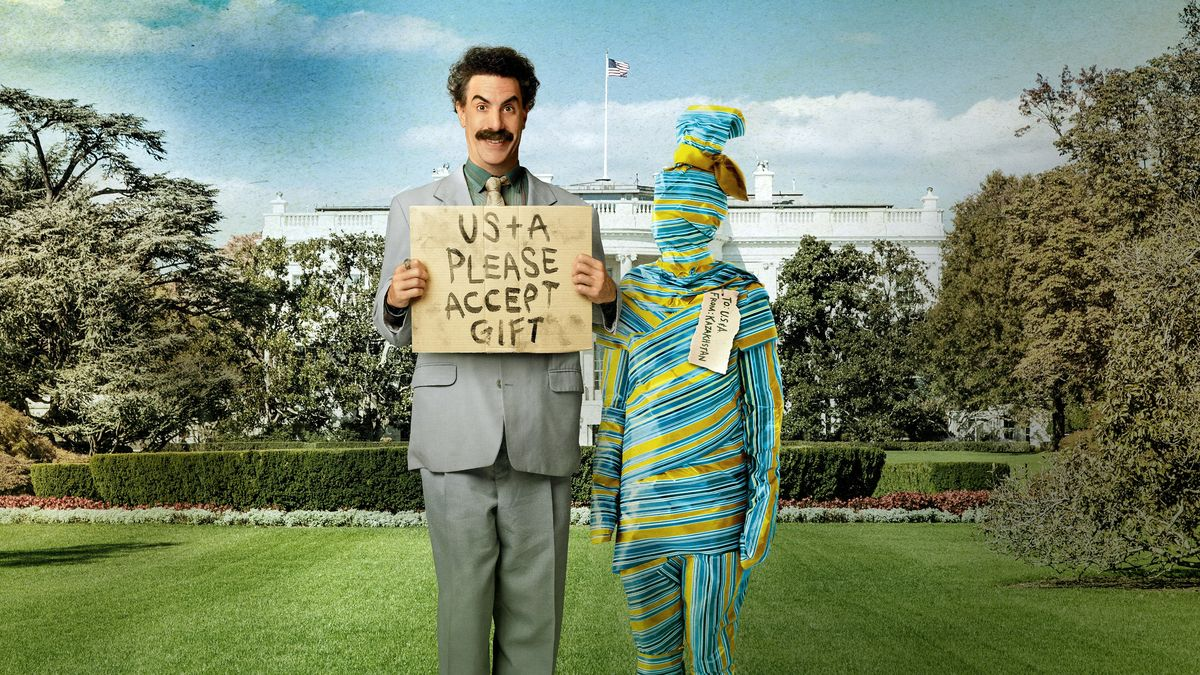 borat-subsequent-moviefilm-1200-1200-675-675-crop-000000