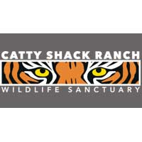 Catty Shack Ranch Wildlife Sanctuary Jacksonville, FL