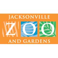 The Jacksonville Zoo - Jacksonville, FL