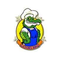 Gators BBQ Jacksonville, FL