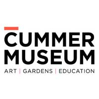 Cummer Museum Of Art And Gardens Jacksonville, FL