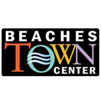 Beaches Town Center Neptune Beach, FL