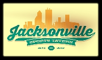 Jacksonville Sports Tavern Jacksonville, FL