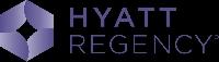 Hyatt Regency Jacksonville Jacksonville, Florida