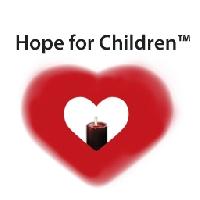 Hope for Children Foundation Dallas, Texas