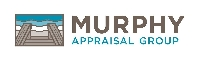 Murphy Appraisal Group Jacksonville Beach, Florida
