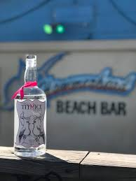 Two Titmice Vodka , FL