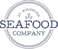 St. Augustine Seafood Company St. Augustine, FL