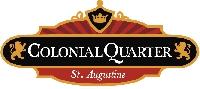 Colonial Quarter St Augustine, FL
